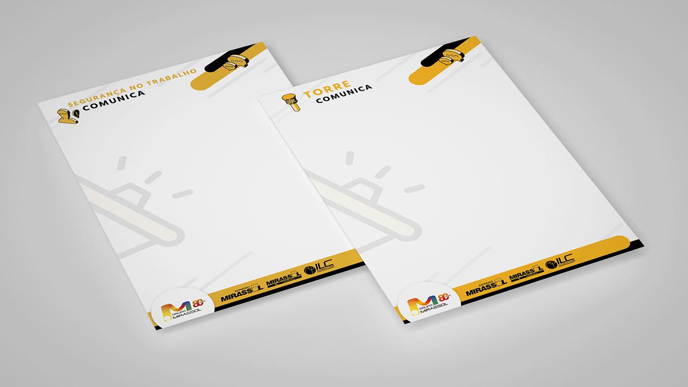 mirassol-cominicado-areas-comunicado-areas-portfolio-tamanho-site