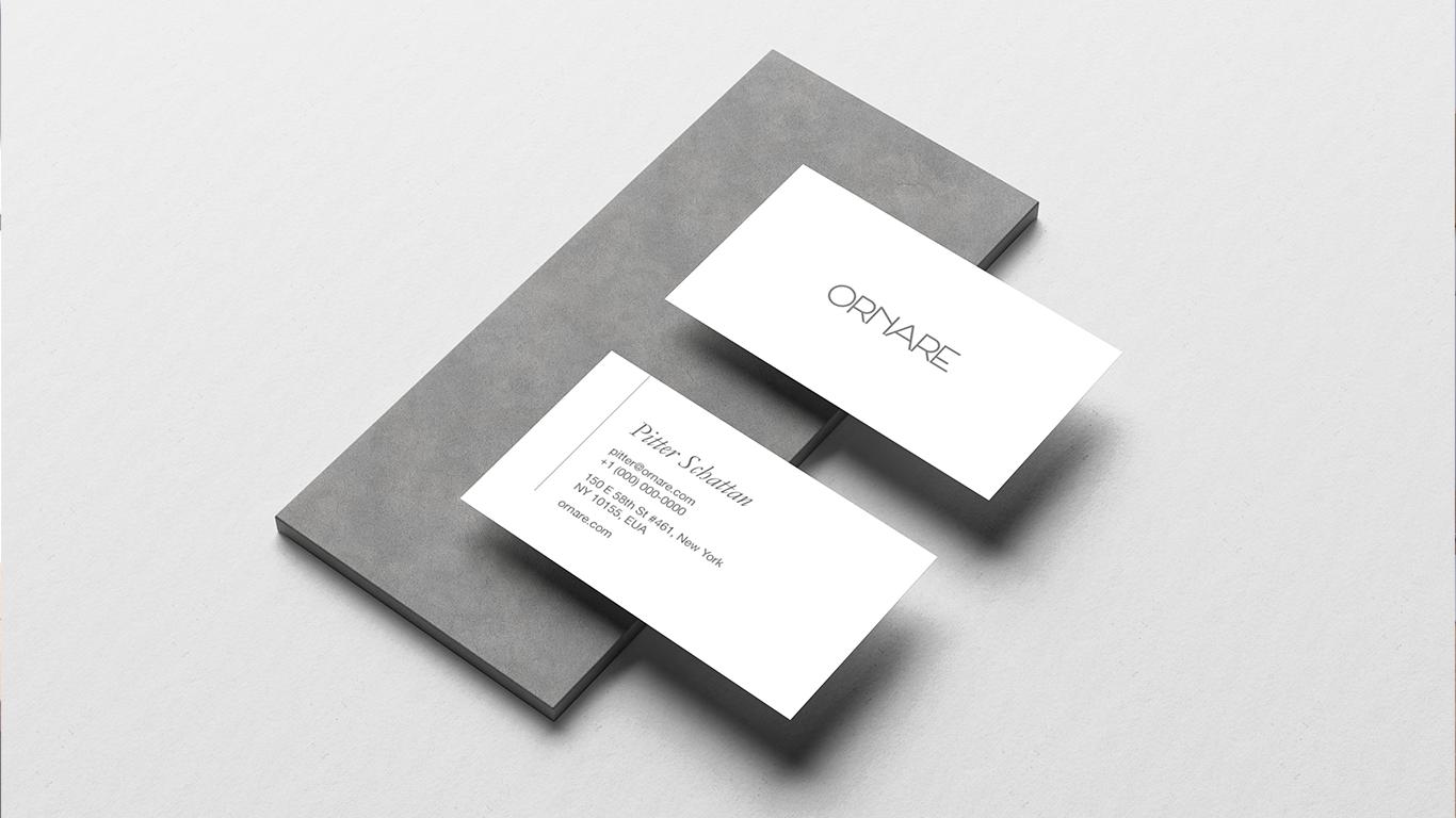 ornare-cartão-mockups-tamanho-site